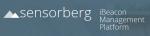 Logo_sensorberg.com_